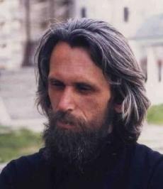В. Щанов - Православный музыкальный архив -